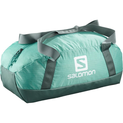 Salomon - Prolog 25 Bag SS19