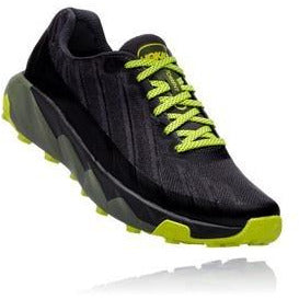 Hoka One One - Torrent - M
