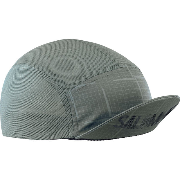 Salomon - Air Logo Cap - Urban Chic