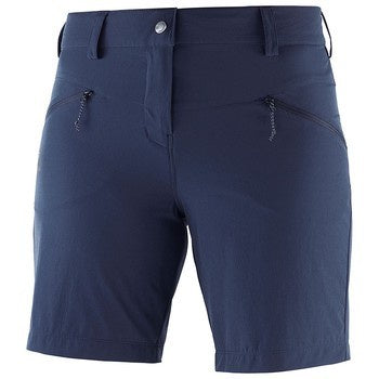 Salomon - Wayfarer LT Short - W