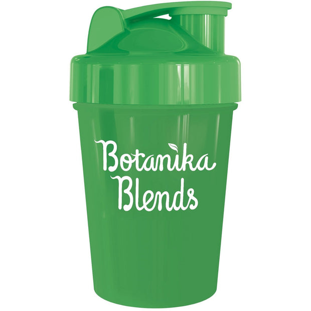 Botanika Blends – Shaker – 400ml