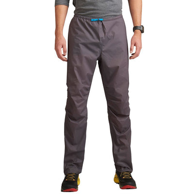 Ultimate Direction - Ultra Pants V2 - Men's