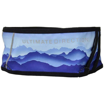 Ultimate Direction - Comfort Belt