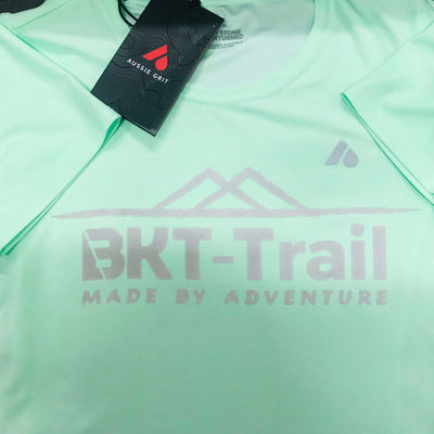 BKT-Trail AGA Breeze W Tee