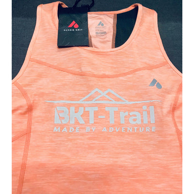 BKT-Trail AGA Breeze W Tank