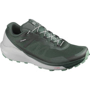 Salomon - Sense Ride 3 - M
