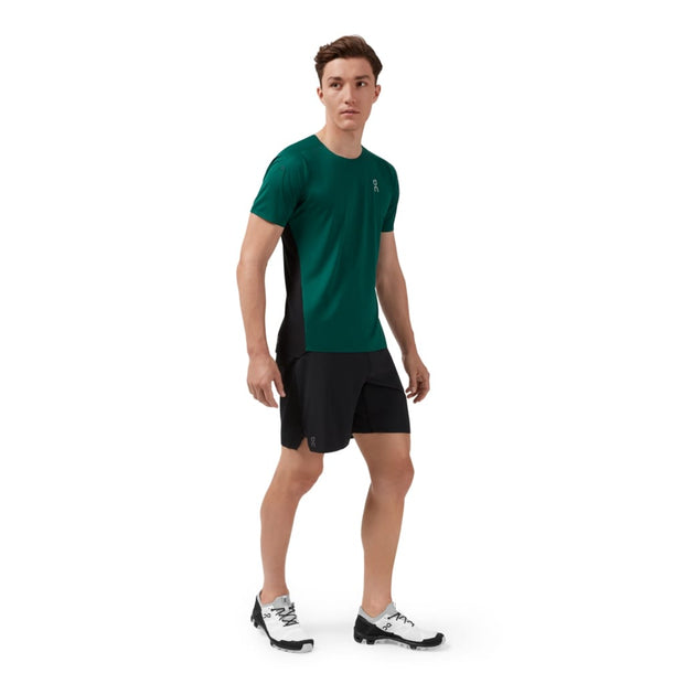 On Running - Performance T
