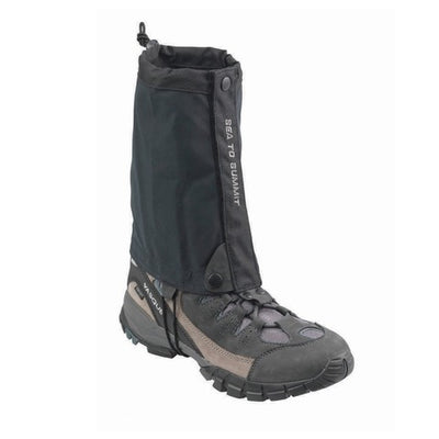 Sea to Summit - Tumbleweed Ankle Gaiters - L/XL