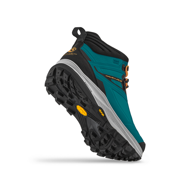 Topo - Trailventure WP Boot W