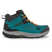 Trailventure (waterproof) Boot