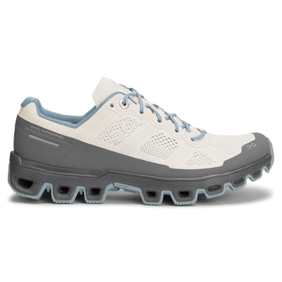 On Running - Cloudventure Sand/Wash Wms