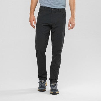 Salomon - Wayfarer Tapered Pant - M