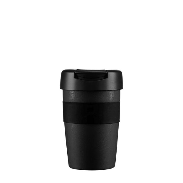 Life Venture - Coffee Cup -340ml