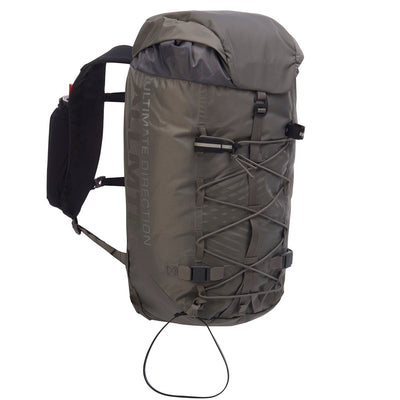 Ultimate Direction - All Mountain Pack