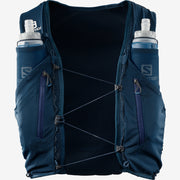 Salomon - ADV Skin 12 Set - 2020