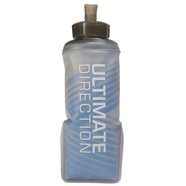 Ultimate Direction - Body Bottle 500 IS