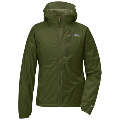 Outdoor Research -Helium II Jacket - W