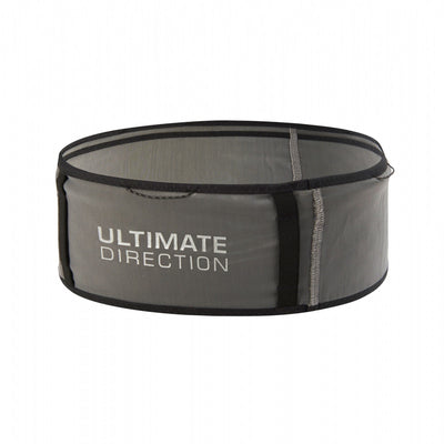 Ultimate Direction - Utility Belt - Onyx