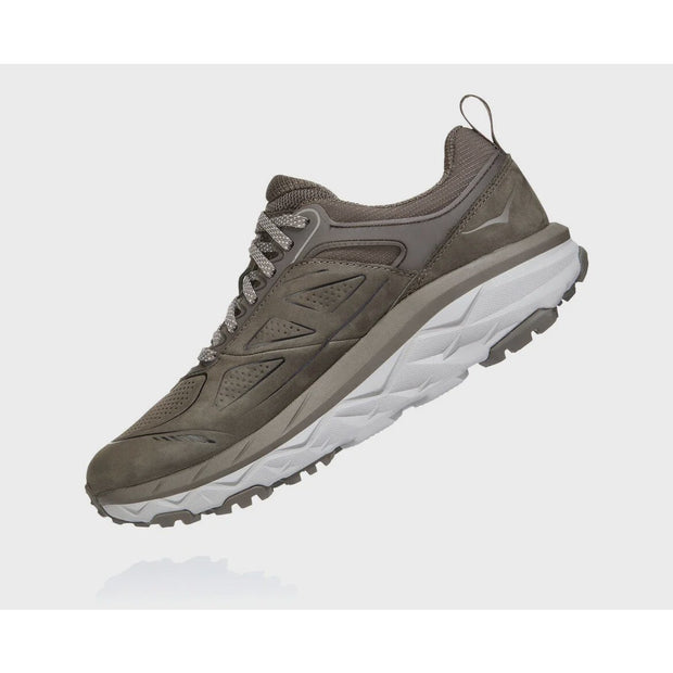 Challenger Low Gore-Tex Wms