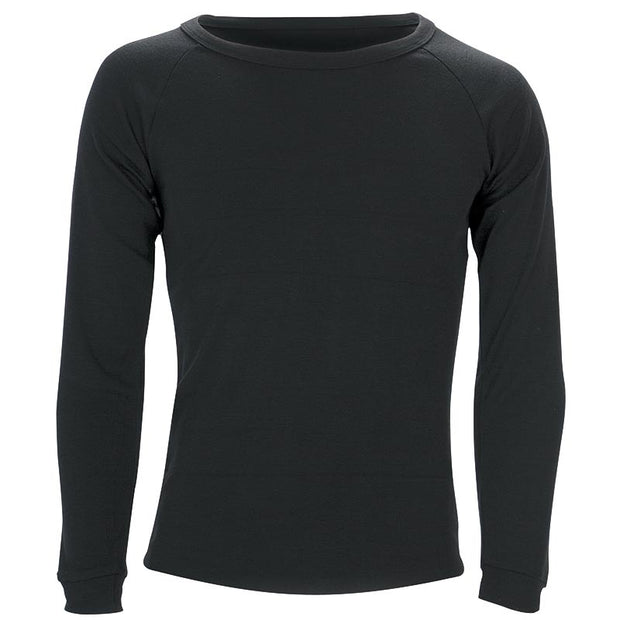 Sherpa - Unisex Long Sleeve Polypro Thermal Top