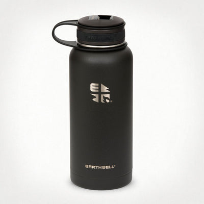 Earthwell - Vacuum Bottle 950ml