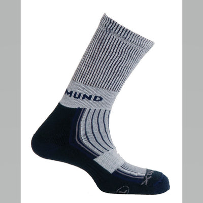 Mund - Pirineos - Grey - Small