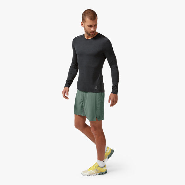 On Running - Performance Long - T