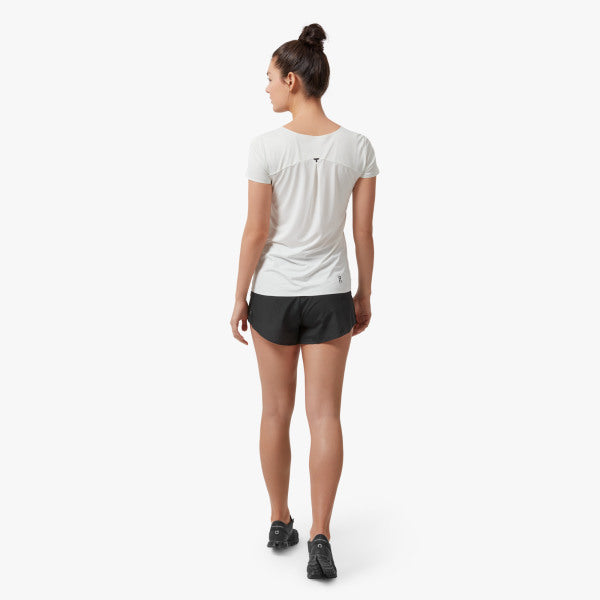 On Running - Performance T W