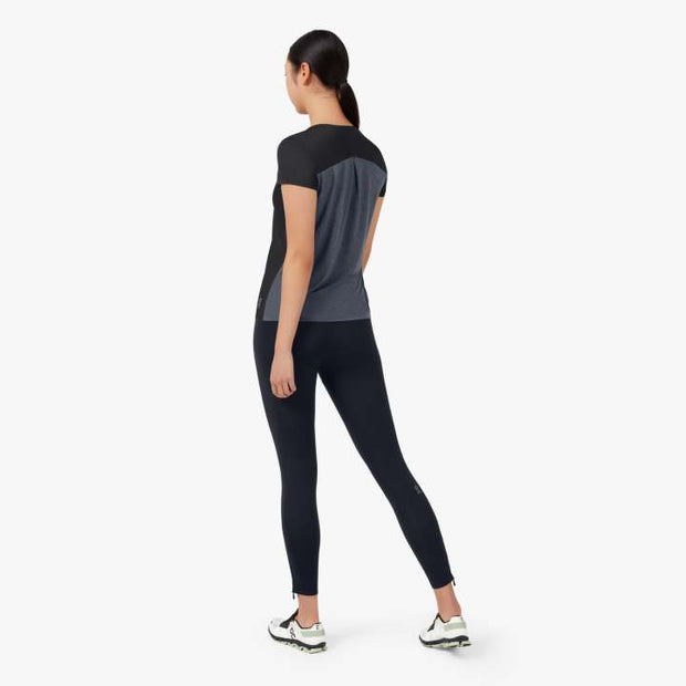 On Running - Performance T Wms