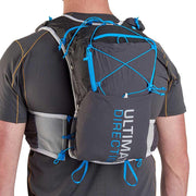 Ultimate Direction - Adventure Vest 5.0 - U