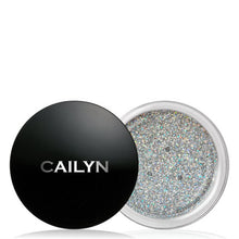 Load image into Gallery viewer, Carnival Glitter - TheBeautyMark