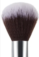 POWDER BRUSH 106 - TheBeautyMark
