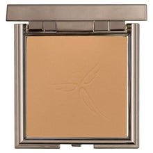 Load image into Gallery viewer, SECOND SKIN LIGHT DIFFUSING POWDER FOUNDATION - TheBeautyMark