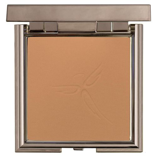 SECOND SKIN LIGHT DIFFUSING POWDER FOUNDATION - TheBeautyMark