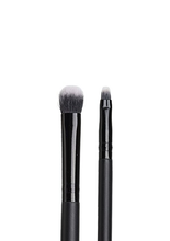 Load image into Gallery viewer, LIP DUO BRUSH - TheBeautyMark