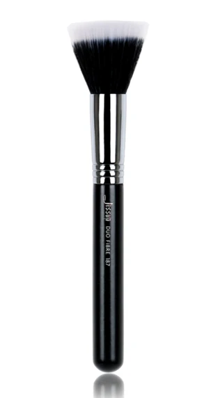 DUO FIBRE BRUSH 187 - TheBeautyMark