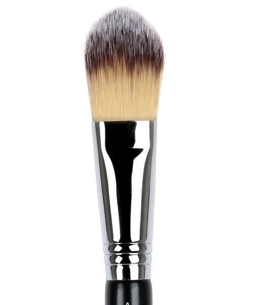 FOUNDATION BRUSH 190 - TheBeautyMark