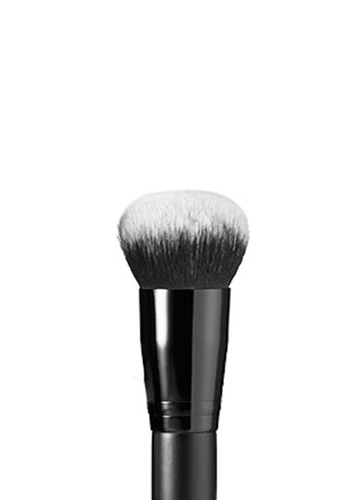 FOUNDATION BRUSH - TheBeautyMark