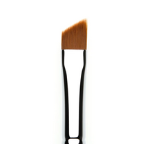 Load image into Gallery viewer, 207 WINGED LINER BRUSH - TheBeautyMark