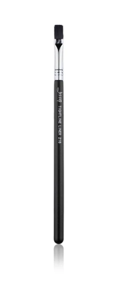 TIGHTLINE LINER 216 - TheBeautyMark