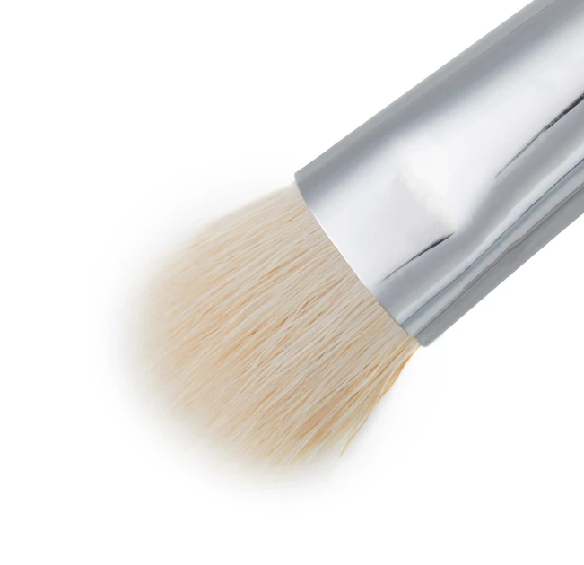 EYE SHADER BRUSH 239 - TheBeautyMark