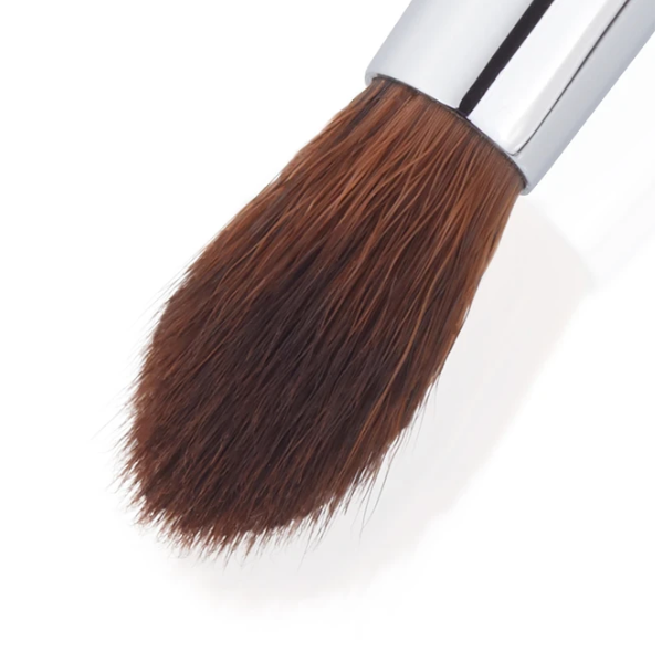 244 FIRM BLENDER BRUSH - TheBeautyMark