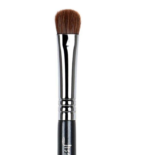 EYE SHADING BRUSH 252 - TheBeautyMark