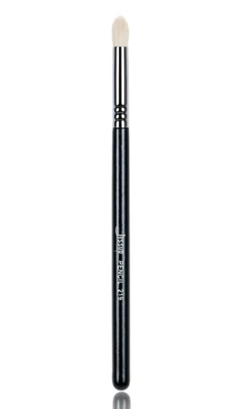 PENCIL BRUSH 219 - TheBeautyMark