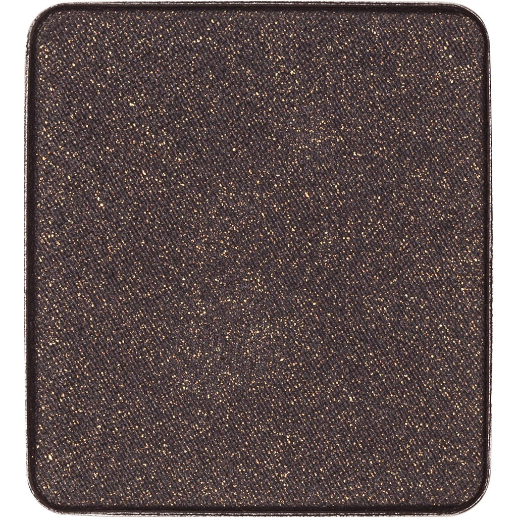 FREEDOM EYESHADOW SQUARE 64 - TheBeautyMark