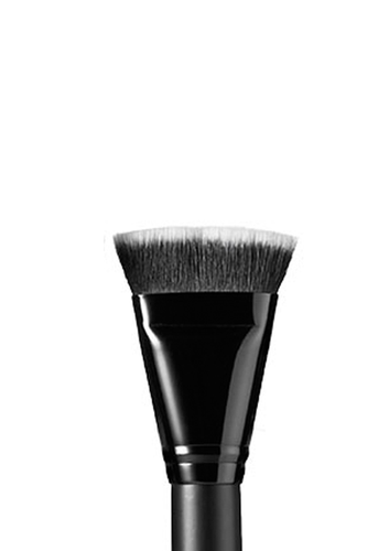 CHISEL CONTOUR BRUSH - TheBeautyMark