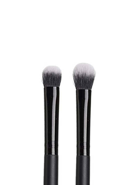 LARGE SHADOW/BLENDER DUO BRUSH