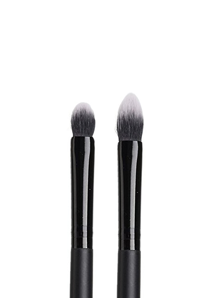 BLENDER/PRECISION DUO SHADOW BRUSH - TheBeautyMark