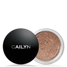 Load image into Gallery viewer, MINERAL EYESHADOW POWDER - TheBeautyMark
