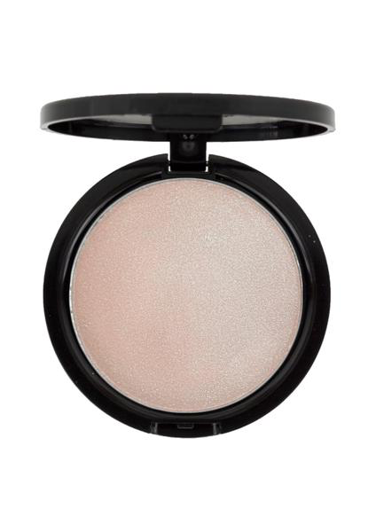 HI DEF SOFT GLOW POWDER
